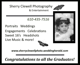 Clewell Photography