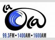 La Ola Radio