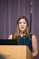 LLA Scholarship Breakfast Veronica Gonzalez.jpg