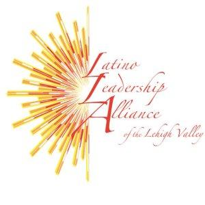 latino5.jpg